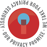 Privacy Promise Badge